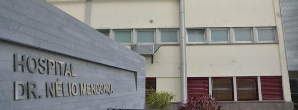 Hospital do Funchal
