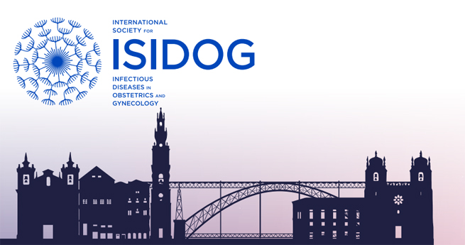 3rd Infectious Diseases in Obstetrics and Gynecology (ISIDOG) Congress