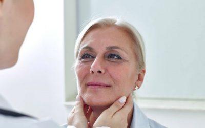 Infarmed aprova brentuximab vedotina para dois tipos de linfoma