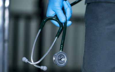 A importância da comunicação entre jovens médicos e os doentes