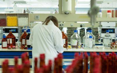 Portugueses esperam 5 vezes mais que os alemães para terem medicamentos inovadores