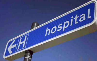 Serviço virtual dos hospitais de Lisboa arranca com novas valências