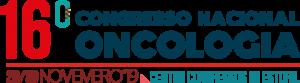 16º Congresso Nacional Oncologia