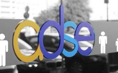 Sindicatos não aceitam aumentos dos copagamentos dos beneficiários da ADSE