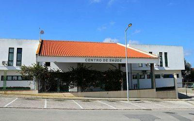 Adesão à greve de enfermeiros no Algarve atinge 100% em algumas zonas