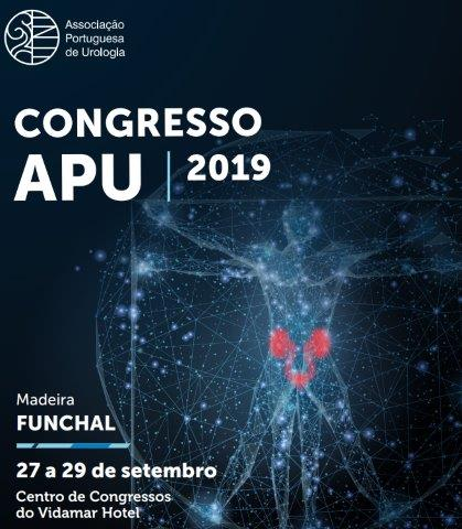 Congresso APU 2019