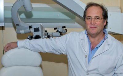 Centro Hospitalar de Leiria aposta em nova tecnologia de vídeo