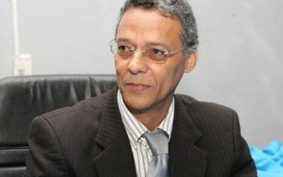 João Lourenço felicita médico angolano por cargo no Instituto de Higiene e Medicina Tropical