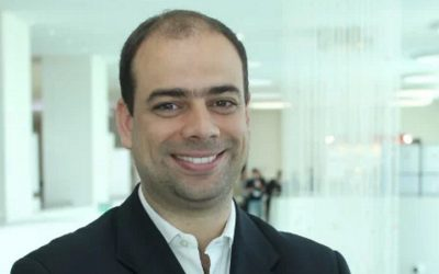 """Novo presidente do Hospital de Gaia quer devolver a """"tranquilidade"""" aos profissionais"""