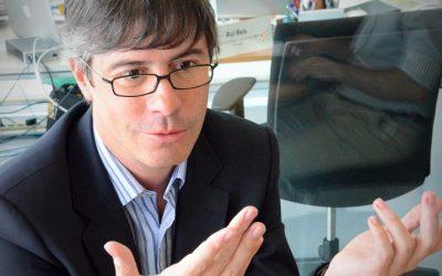 Discoveries Centre lança concurso de ideias em medicina regenerativa