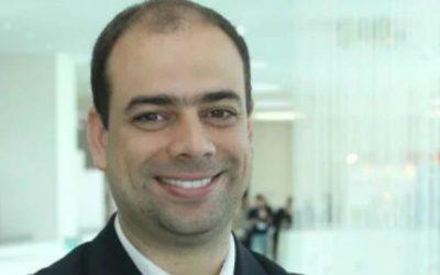 Centro Hospitalar Gaia/Espinho tem novo presidente