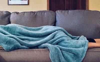 Mulheres com Apneia Obstrutiva do Sono têm maior prevalência de cancro
