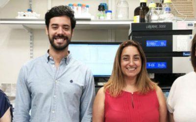 Cientistas testam com sucesso vacina contra melanoma metastático