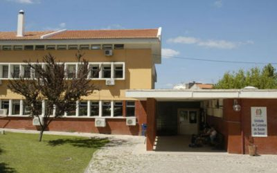 """Enfermeiros dos centros de saúde de Almada e Seixal em greve contra """"discriminação"""""""