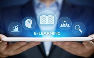 Projeto desenvolve programa de formação 'e-learning' sobre feridas crónicas