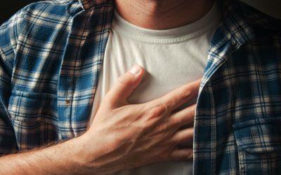 Em ex-fumadores, risco cardiovascular demora 10 a 15 anos a normalizar