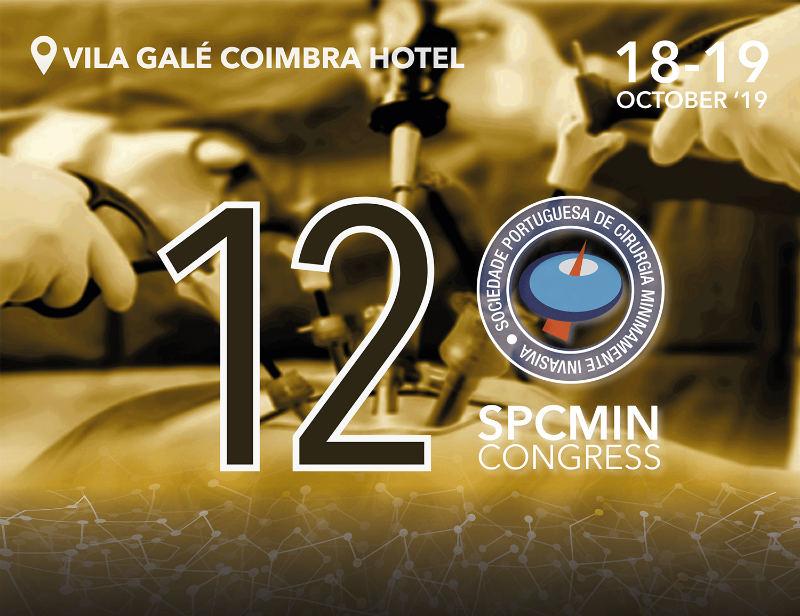 12th SPCMIN Congress – Rigid Endoscopy, Flexible Endoscopy, Image guided procedures