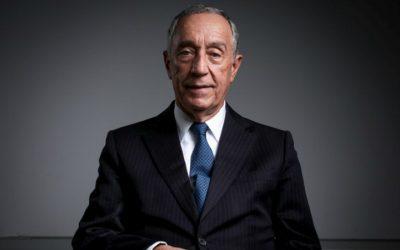 Marcelo promulga alteração do regime jurídico dos medicamentos de uso humano