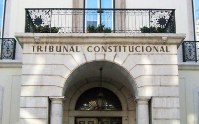 """Tribunal Constitucional """"chumba"""" alterações à lei da Procriação Medicamente Assistida"""