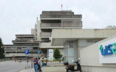 Urgência do Hospital de Viana de Castelo vai ser requalificada