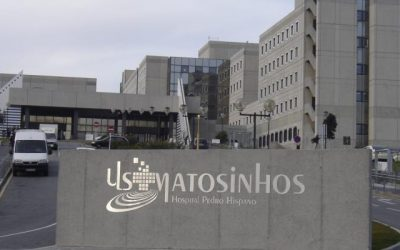 Nova unidade de ensaios clínicos precoces em doentes no Hospital de Matosinhos