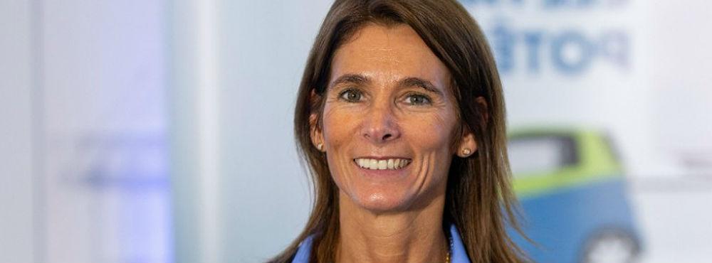 Entrevista: Entre 103 e 309 mil portugueses têm Carcinoma Papilar