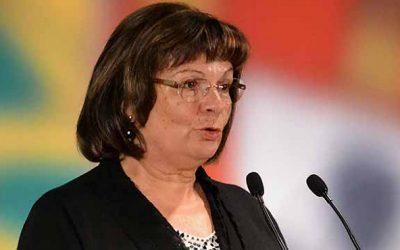 Conselho consultivo dos hospitais algarvios quer novo hospital central