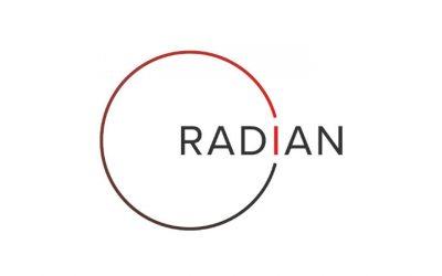 Gilead e fundação Elton John lançam projeto para combater o VIH