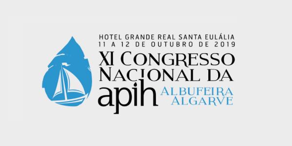 XI Congresso Nacional da Associação Portuguesa de Imuno-hemoterapia