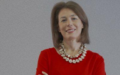 Carla Benedito assume liderança da Takeda em Portugal