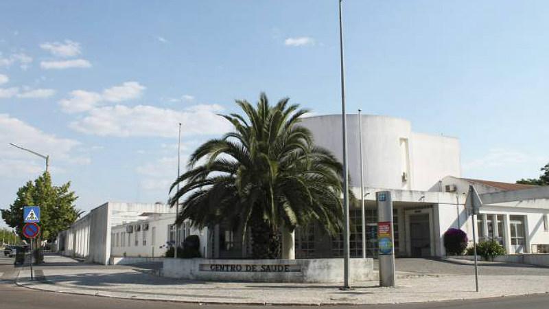 Serviço de Urgência Básica de Estremoz vai iniciar triagem de doentes