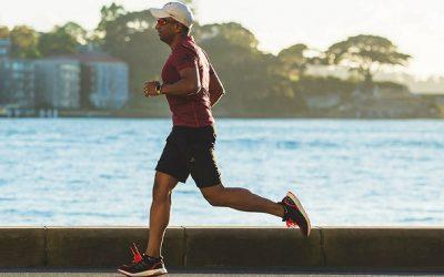 Quase metade da população afirma não ter tempo para praticar desporto