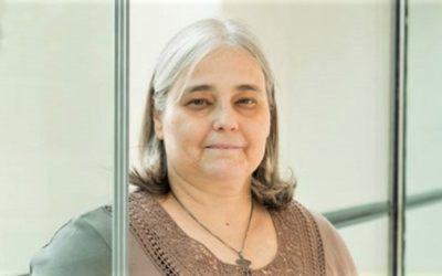 Oncologista Fátima Cardoso escolhida para presidir à ABC Global Alliance