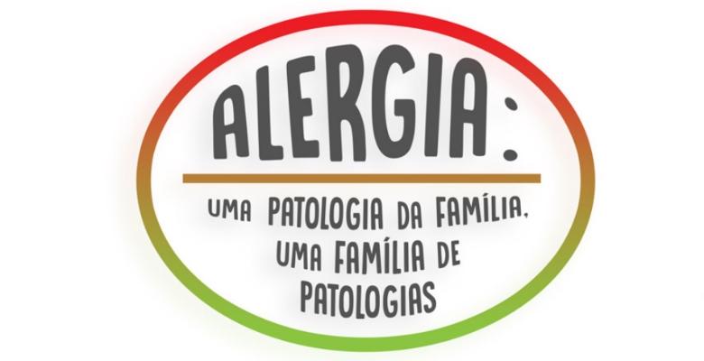 40ª Reunião Anual da Sociedade Portuguesa de Alergologia e Imunologia Clínica