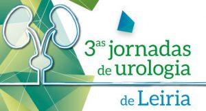 3ªs Jornadas de Urologia de Leiria