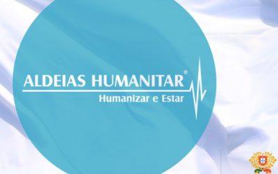 Projetos da associação Aldeias Humanitar vence Prémio Healthcare Excellence 2019