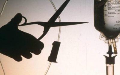 Associação Médica Mundial reafirma oposição à eutanásia e suicídio assistido