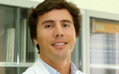 Dermatite Atópica grave atinge cerca de 13 mil portugueses