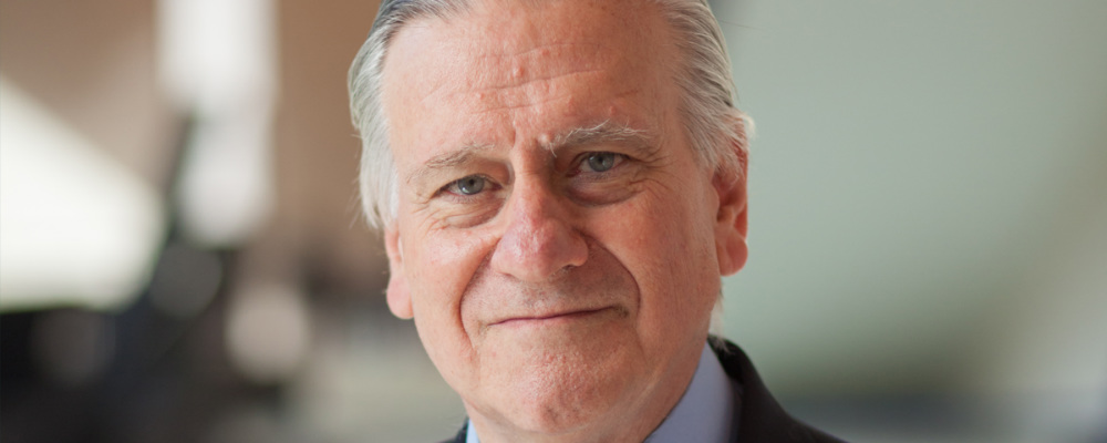 Podem os anticoagulantes prevenir o Alzheimer?