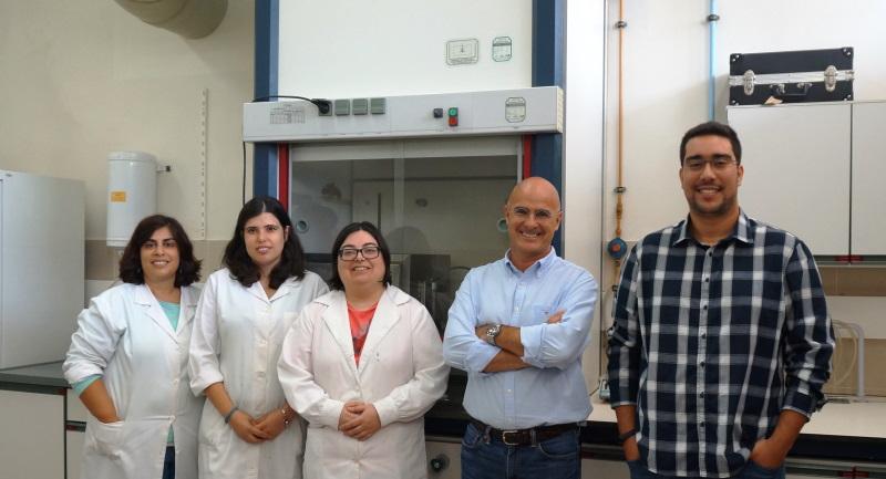 Consórcio internacional procura soluções para aumentar o tempo de preservação de bactérias probióticas