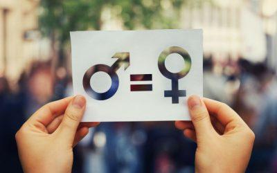 Portugal caminha para a igualdade de género a ritmo mais acelerado do que a média europeia