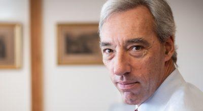 Ministro da Defesa garante solução ainda hoje para dívida do sistema de ação social dos militares
