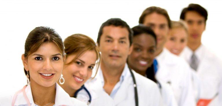 """Estão de volta as jornadas """"Médico Ativo Paciente Ativo"""""""