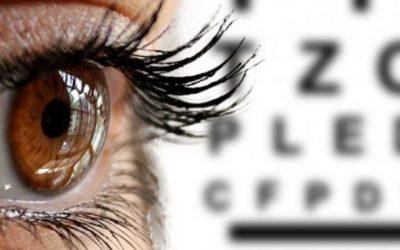 Optometristas querem ser integrados no SNS