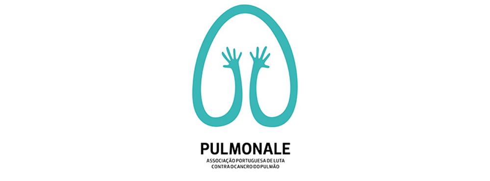 Cancro é a doença que mais preocupa portugueses, com pulmão e mama em destaque