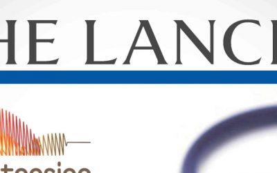 Editorial da Lancet alerta para deterioração do SNS