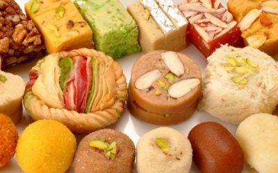 Publicidade a alimentos com mais açúcar, sal e gorduras banida a partir de hoje