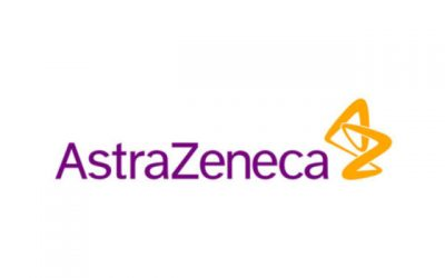ENSP e da AstraZeneca quer saber como médicos e doentes encaram a Diabetes