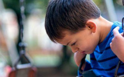 Descoberto mecanismo responsável por transtorno do espetro autista