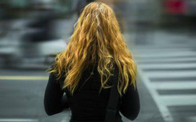 Risco de AVC em adultos com stress-pós traumático aumenta 62%